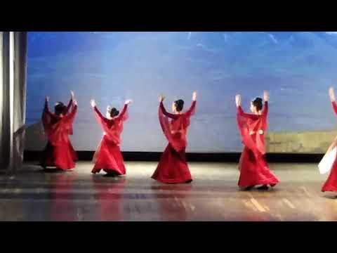 Армянская песня танцы