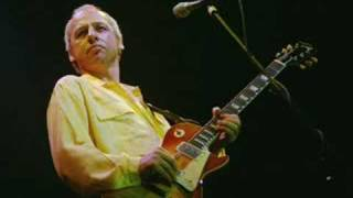 Watch Mark Knopfler What Have I Got To Do video