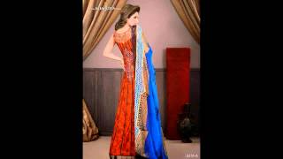 asim jofa silk collection for eid ul azha