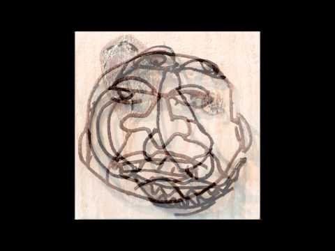 METAL,WOOD & CERAMIC - ART LOVERS 1032 PRETORIA