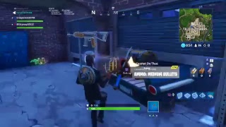 GRINDING SOLO | FORTNITE | LIVE STREAM | FAST BUILDER | HIGH KILL GAMES | 180 WINS | PS4 |