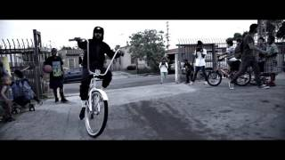 free mp3 songs download - Nipsey hussle mp3 - Free youtube