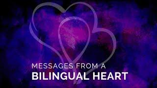 MBH 3: Love, Spirituality, Cycles