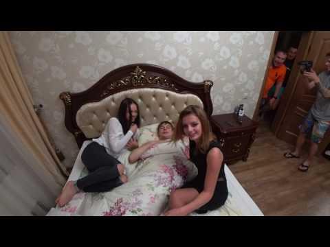 Домашнее порно фото - русские жены и проститутки