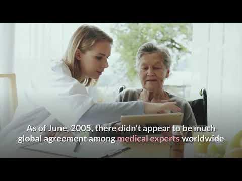 Safe Alternative Treatment For High Blood Pressure