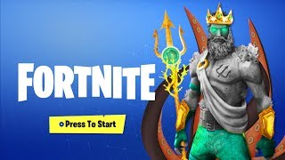 *NEW* SEASON 8 BATTLE PASS SKINS & THEME! FORTNITE BATTLE ROYALE SEASON 8 SKINS LEAKED/ INFORMATION!