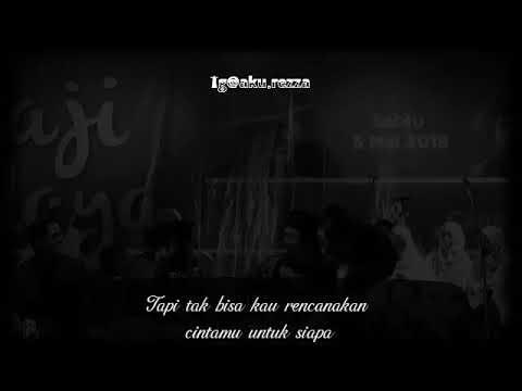 Kata Kata Romantis Sujiwo Tejo Youtube