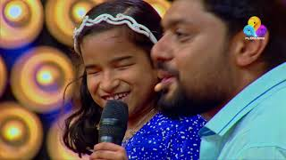 Comedy Utsavam│Flowers│Ep# 115