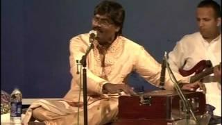 SURESH GEHLOT: Aaj tu Ghair Sahi Pyar Se Bair Sahi