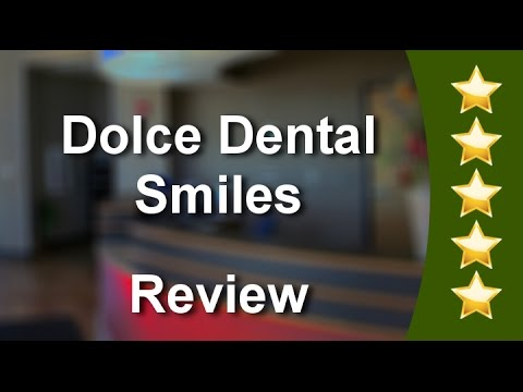 Dolce Dental Smiles Pittsfield Exceptional 5 Star Review by ...