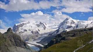 Climb Every Mountain - Mormon Tabernacle Choir