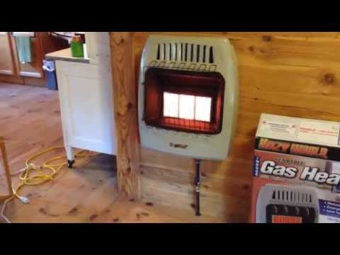 Kozy World KWD325 dual fuel heater<a href='/yt-w/FtbFfEYsJ40/kozy-world-kwd325-dual-fuel-heater.html' target='_blank' title='Play' onclick='reloadPage();'>   <span class='button' style='color: #fff'> Watch Video</a></span>