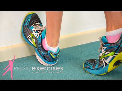 physical-therapy-plantar-fasciitis-stretches-to-relieve-arch-and-heel-pain