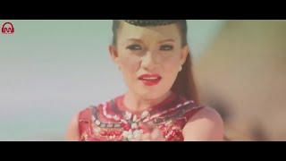 KIKI AMEERA - SURGA CINTA [ OFFICIAL MUSIC VIDEO ]