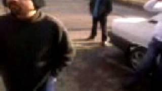 Nicusor de la Braila in cartieru minunat Viziru 3
