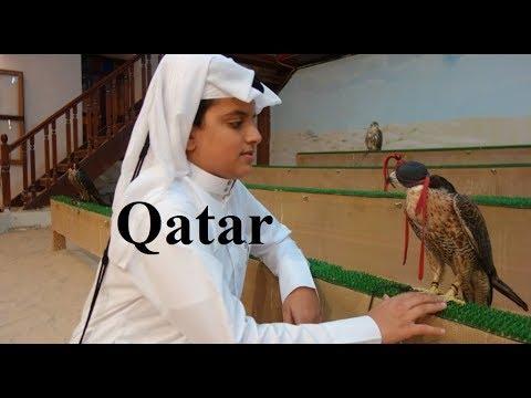 Qatar/Katar/ دولة قطر   Part 2