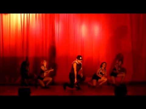 Download CAF   No Meu Talento Anitta Feat  MC Guime
