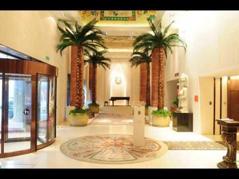 Maya Island Hotel - Beijing - China
