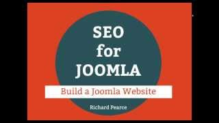 Webinar: How To Get Higher Rankings For Your Joomla Site