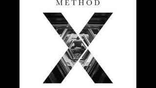Tristan Garner - Method
