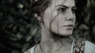 A Plague Tale: Innocence Review - 2019's Biggest Surprise So Far (Video Game Video Review)