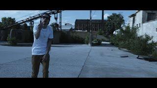 Dayz - B.Rich (Official Video)