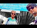 No RESPECT for INDIANS !!! Pattaya To Bangkok   Vlog   Chinigiri