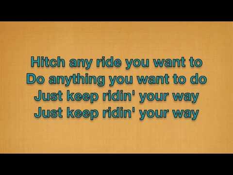 Lovin' You Ain't Easy (Michel Pagliaro) lyrics