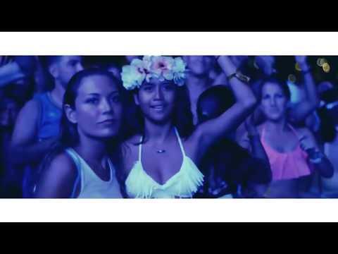 DJ SHINE -What the fuck (Peter Hart Bootleg)[2017]