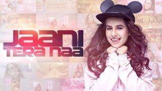 Pyar kardi Chan Ve Full Video Song Sunanda Sharma Sukh-e Jaani  Punjabi Song Amar Studio