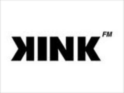KinkFM - Heavy Alternative 2006