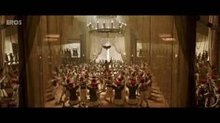 malhari full songs bajirao mastani 1080p