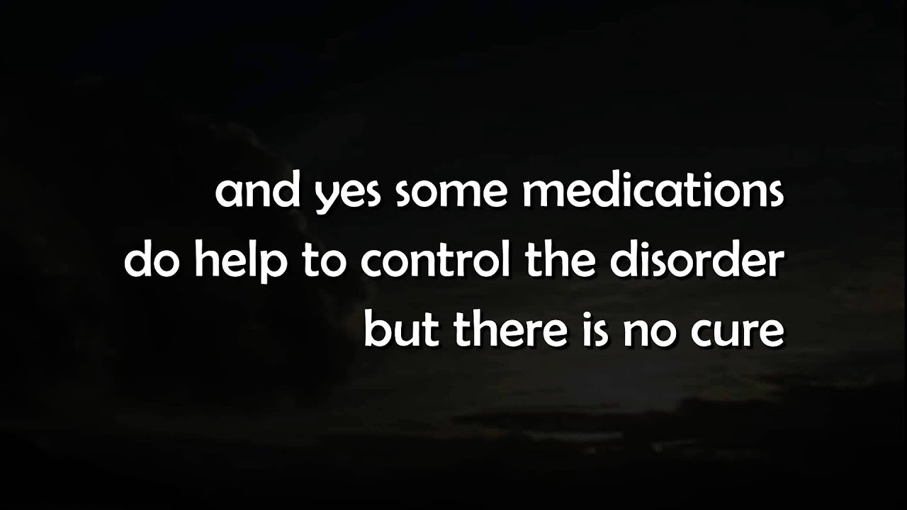 bipolar disorder as a social stigma 23052017 bipolar disorder is a misunderstood mental illness that's more common than some people realize marked by distinct high and low moods, called mania and.