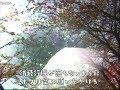 【名曲発掘】夕空の紙飛行機/モリナオヤ(2000年)