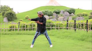 Humari Adhuri kahani cover by Mohit Gour  B Boy Monty   sad song   soul full performance