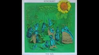 MOJE TUGE - SUNCOKRET (1977)