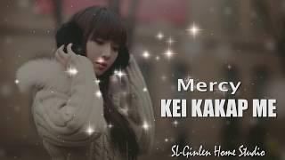 KEI - mercy