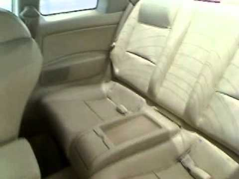2005 infiniti g35 2dr car san antonio tx h112417a youtube. Black Bedroom Furniture Sets. Home Design Ideas