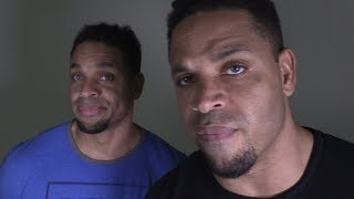 My Wife Moved out @hodgetwins