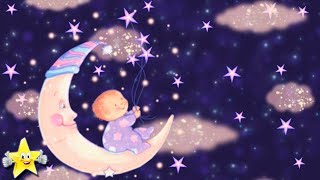Mozart para Bebes Estimulacion Inteligencia #344 Cancion de Cuna, Música para Dormir