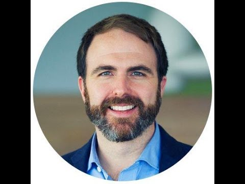 Mark OBrien, CEO of Newgled: Marketing Automation and Agency New Business