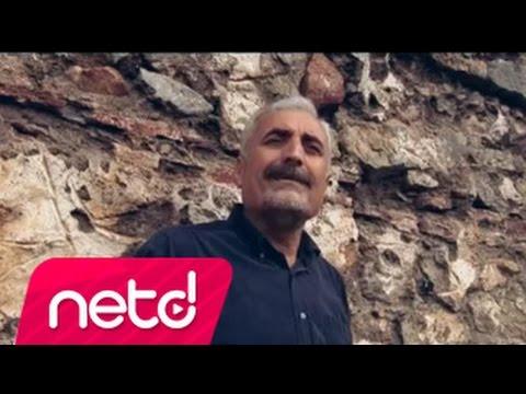 Ahmet AYAZ - Kara Duta Yaslandım