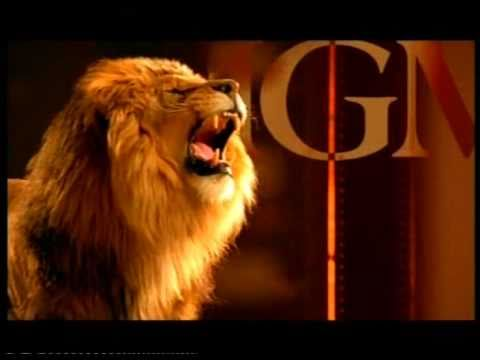 MGM Hungary - March 2007 - Highlights