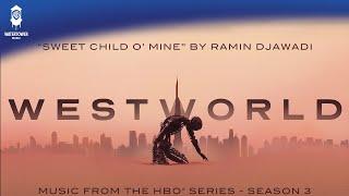 Baixar Westworld S3 - Sweet Child O' Mine - Ramin Djawadi (Official Video)