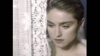 Madonna - La Isla Bonita (Official Video)