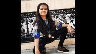 Ghungroo | War | Hrithik Roshan X Vaani Kapoor | Dance with Mansi Choreography