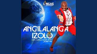 Angilalanga Izolo (feat. Josta).mp3
