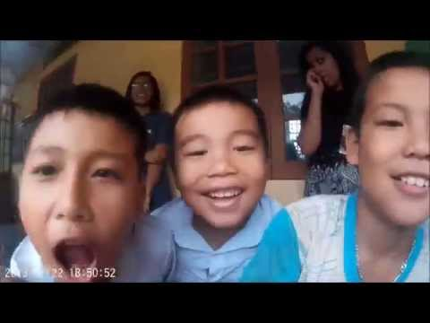 Teaching Placement in Hai Duong, Vietnam