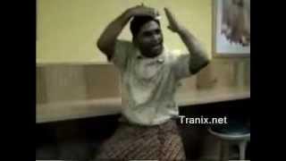 Funny indian rap