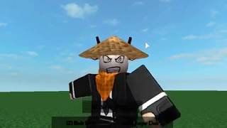 Roblox Script Showcase Episode #228 Random [LEAK]